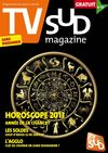 TV Sud Magazine Gard Rhodanien n48