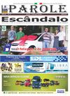 Jornal Parole - Edio 75