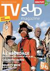 TV Sud Magazine Gard Rhodanien n53