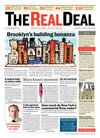 The Real Deal - March 2013