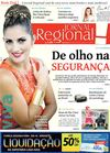 NOVO REGIONAL 