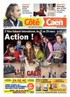 Ct Caen n104