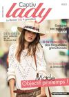 Captiv Lady- Printemps 2013