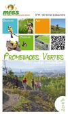 Catalogue des promenades vertes 2013