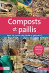 Composts et paillis