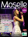 Moselle Infos #16 - Avril 2013