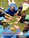 Spring/Summer 2012 Activity Guide