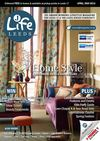 JLife Leeds April/May 2013