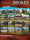 Broker Real Estate Guide - Summer 2013