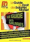 Guide des droits des salaris Carrefour Market