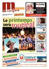Mayenne Infos Avril 2013 N26