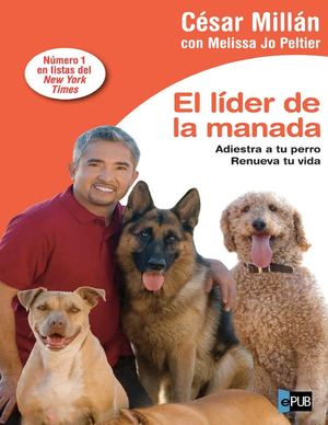 how to contact cesar millan for help