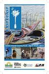 2013 East Coast Paddlesports &amp; Outdoor Festival Guide