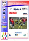 Journal Officiel n33 du 4 avril 2013
