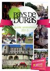 Guide des animations Pays de Duras 2013