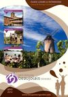 Guide Loisirs et Activits du Beaujolais Vignoble