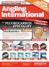 Angling International - May 2013 - Issue 64
