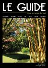 LE GUIDE N34 Avril 2013