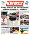 Jornal Ilha Notcias - Edio 1619 - 12/04/2013