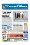 Prensa Pitiusa edicin 320