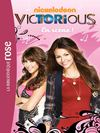 Victorious Tome 1 - En scne !
