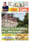 Ct Caen n108