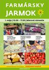 Farmrsky jarmok 2013