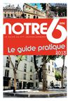 Guide du 6 2013