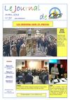 Journal de CERS AVRIL 2013