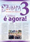 Jornal da CHAPA 3 - STMC - Campinas - 2 edio