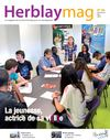 Herblay Mag N66 - Mai 2013