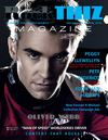 Rock Thiz Magazine ISSUE#2 VOL.3 APRIL 2013