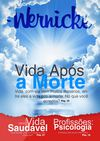 Revista Wernicke - 27Edio - Abril 2013