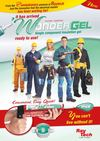 WonderGel EN