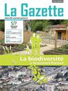 Gazette n 112 - mai 2013
