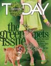 Gainesville Today — April 2013 Issue