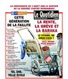 Article_Beghdad_Incivisme me diriez vous_LQO_25_04_2013