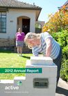 Active 2012 Annual Report
