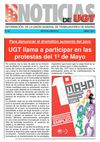 REVISTA DIGITAL 1 DE MAYO