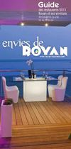 Guide des restaurants de Royan - 2013