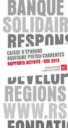 CEAPC - Rapports Activit RSE 2012
