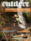 Revista Outdoor 10