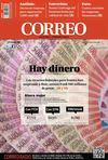 CORREO Revista 117