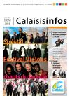 Calaisis Infos Hors Srie Spcial Festival Violons, Chants du Monde