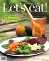 Vol-44 let&#039;s eat! Magazine