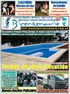 Diario del Bicentenario N123