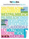 The Real Deal - May 2013 South Florida Market Report