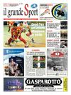 Il grande Sport n. 179 del 05.05.2013