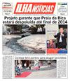 Jornal Ilha Notcias - Edio 1622 - 03/05/2013