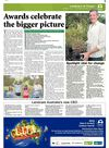 Landcare In Focus - May 2013 Edition